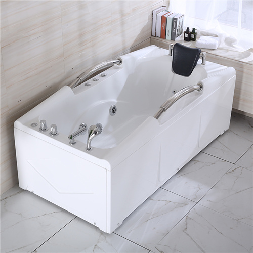 C006-1 Handrail bathroom bathtub