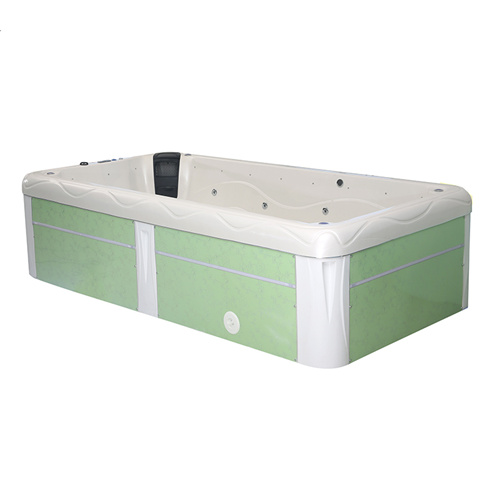 S058 Swimming Pool Outdoor Baby Swimming Pool